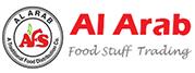 Al Arab Food Stuff Trading