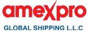 Amexpro Global Shipping