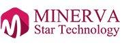 Minerva Star Technology