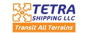 tetrashipping - it robes consulting services