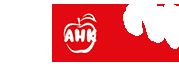 AHK Foodstuff Trading