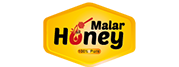 Malar Honey